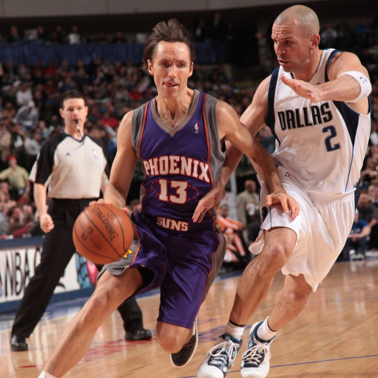 compare-the-pair-jason-kidd-vs-steve-nash1