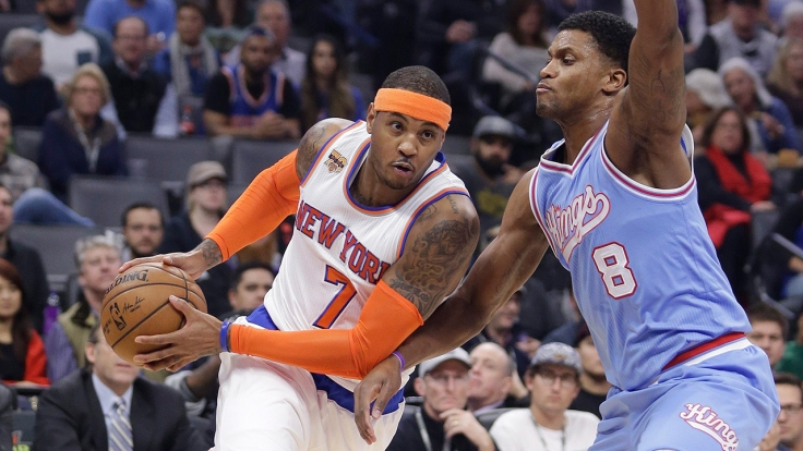 Sunday Picks - NBA:NFL Late Games1.jpg