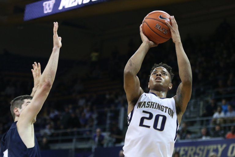 the-best-comparison-for-college-basketballs-finest2