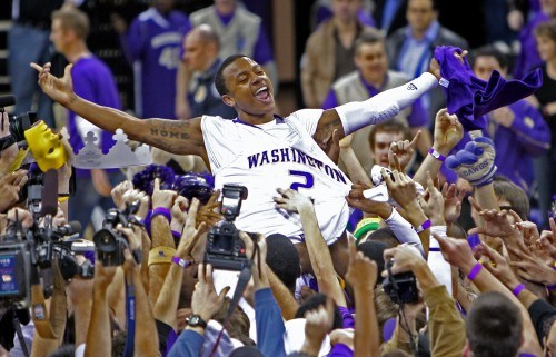 ill-admit-it-i-was-wrong-about-isaiah-thomas-1