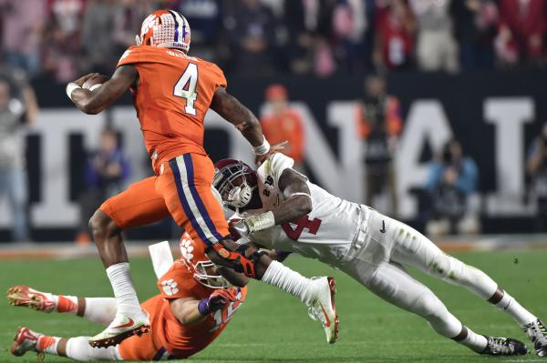 national-championship-game-preview1