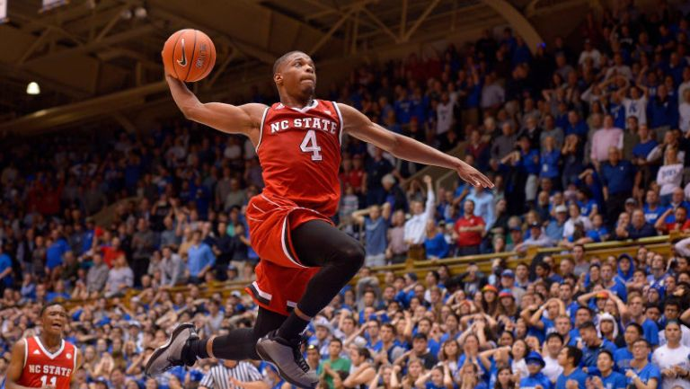 stock-upstock-down-24th-jan-college-basketball-1