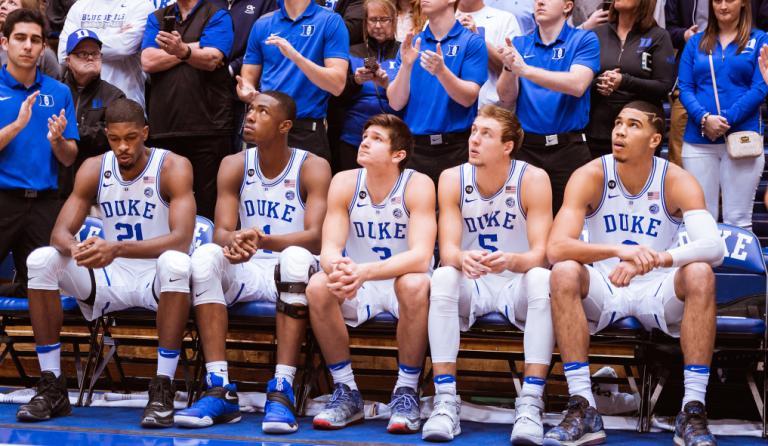 stock-upstock-down-24th-jan-college-basketball-3