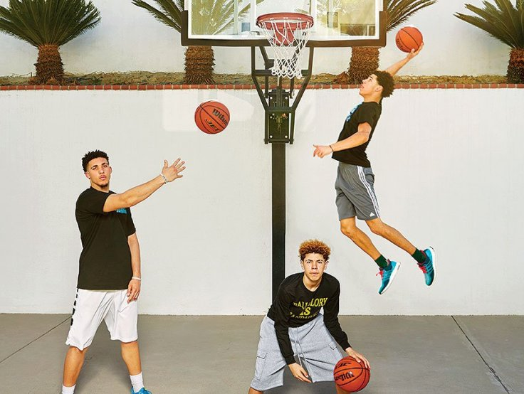 are-the-ball-brothers-about-to-take-over-the-basketball-1