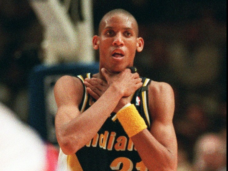 compare-the-pair-ray-allen-vs-reggie-miller-1