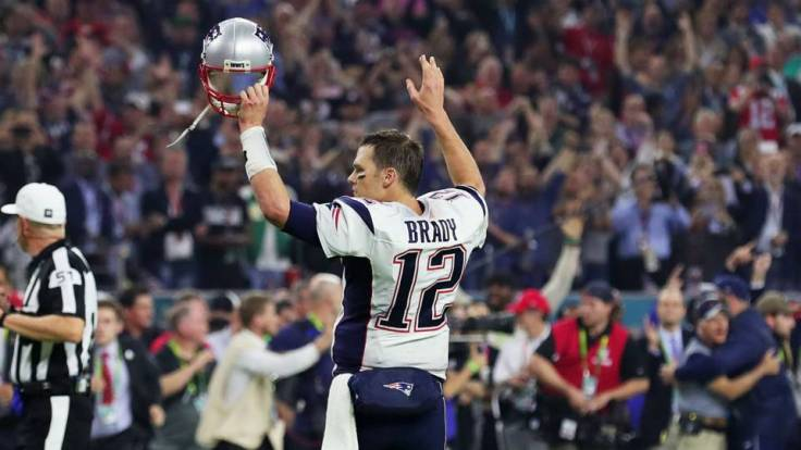 superbowl-recap-how-the-patriots-came-back-from-the-dead-1