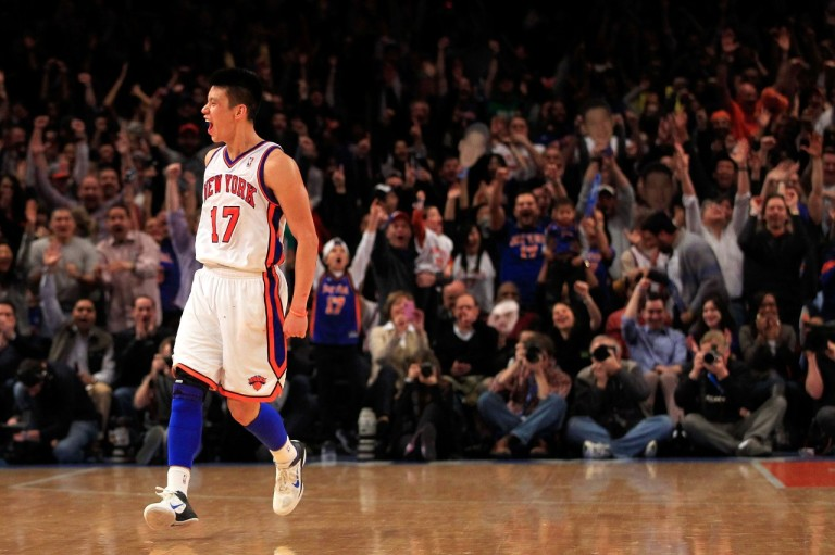 the-five-year-anniversary-of-linsanity-1