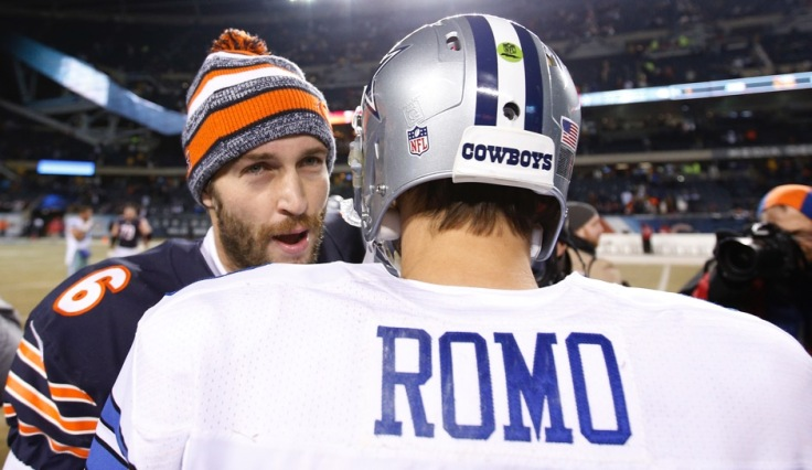 who-should-pursue-tony-romo-1