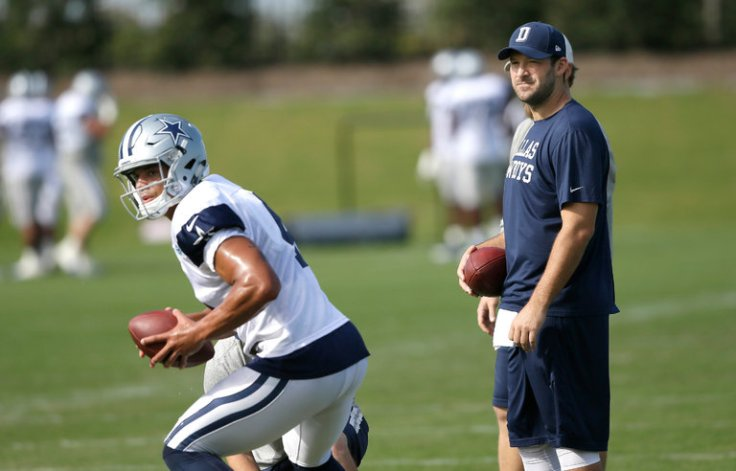 who-should-pursue-tony-romo-3