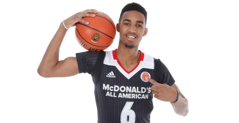 2017 NBA Mock Draft – Version 2 3