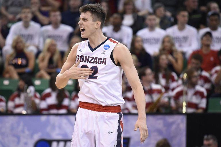 2017 NBA Mock Draft – Version 3 2