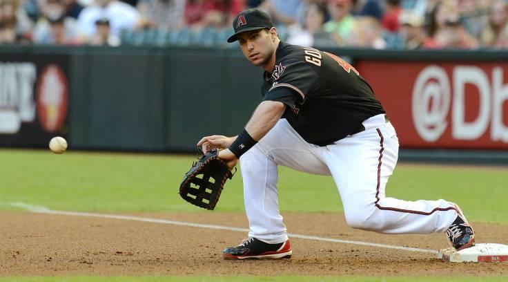 2nd MLB MVP Watch 1