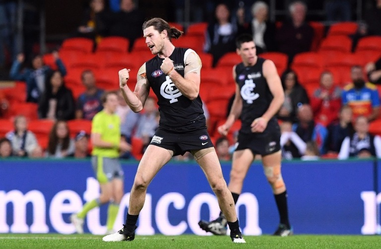 AFL Round 13 Wrap Up 4