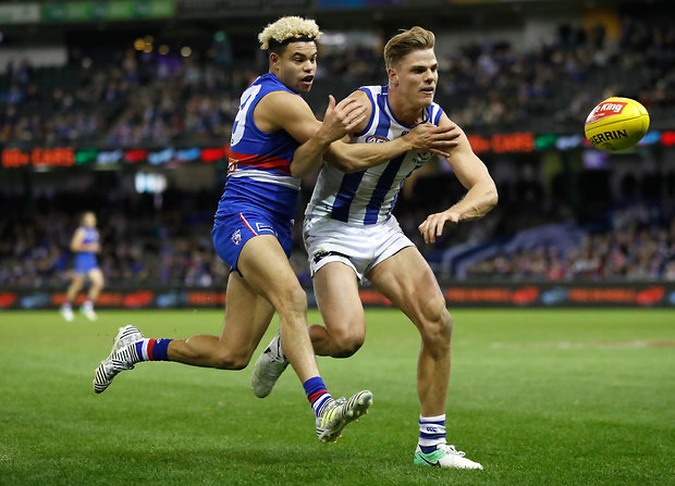 AFL Round 14 Wrap Up 1