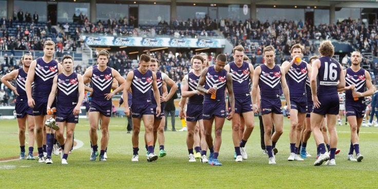 AFL Round 14 Wrap Up 2