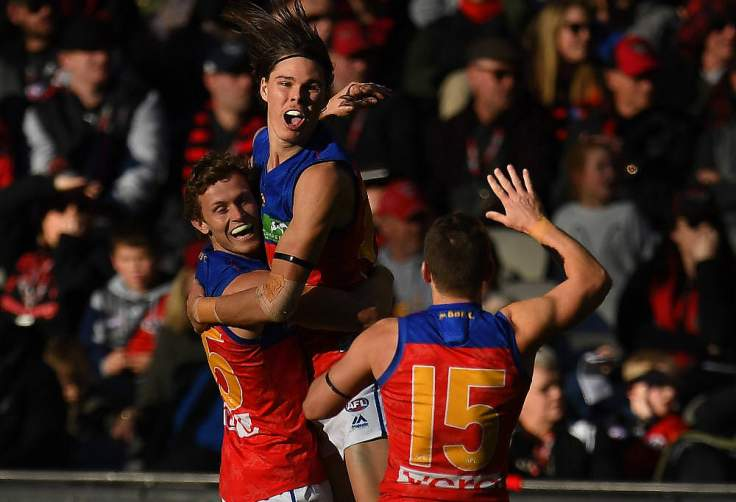 AFL Round 15 Wrap Up 2