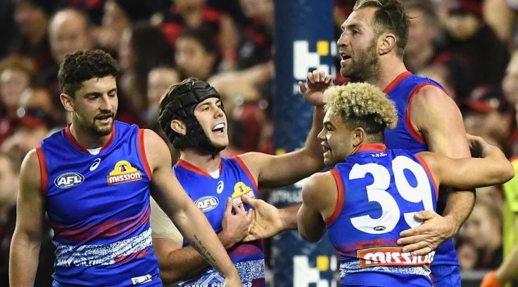 AFL Round 19 Wrap Up 3