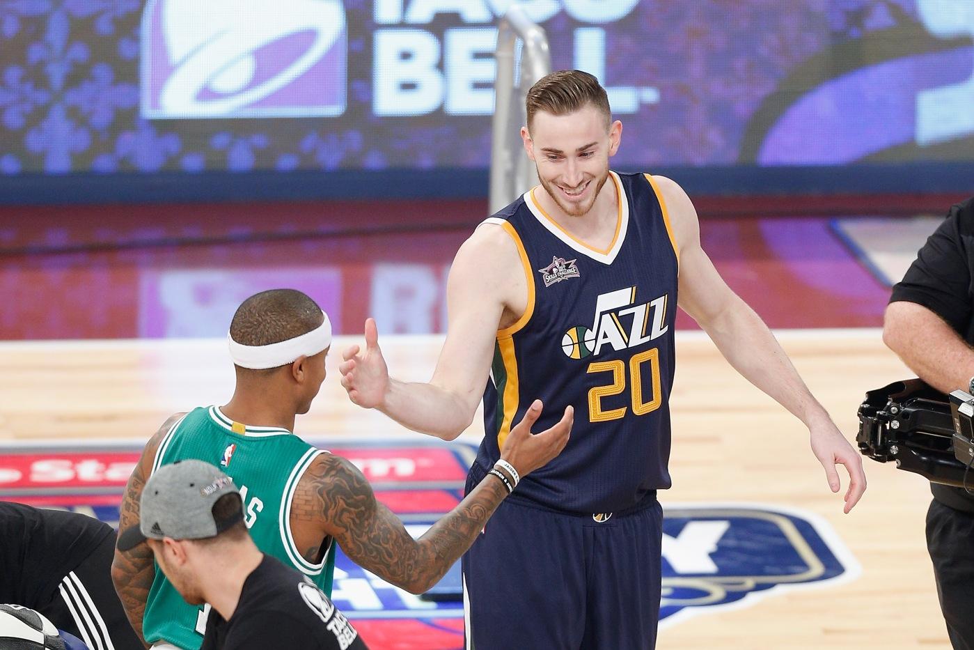 NBA Free Agency Predictions 2.0 – SportsbyFry
