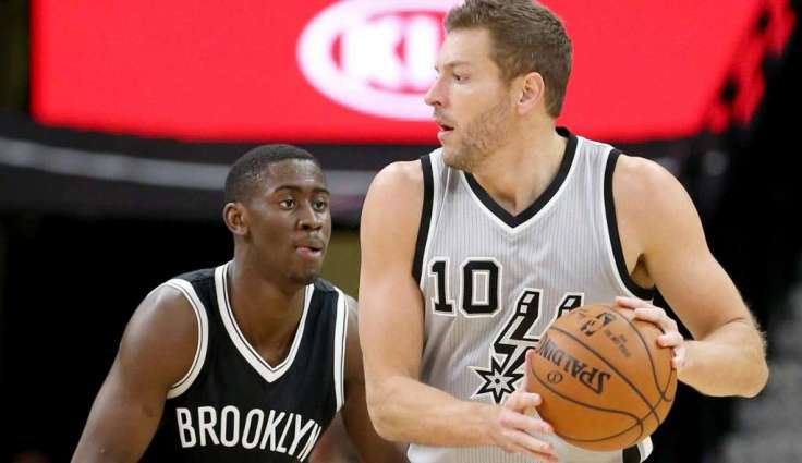 12 Best NBA Free Agents Still Available 1