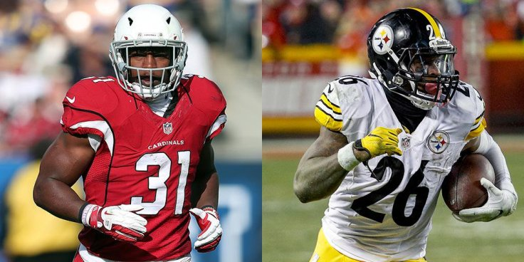 Trends In NFL Fantasy Mock Drafts Worth Knowing 1