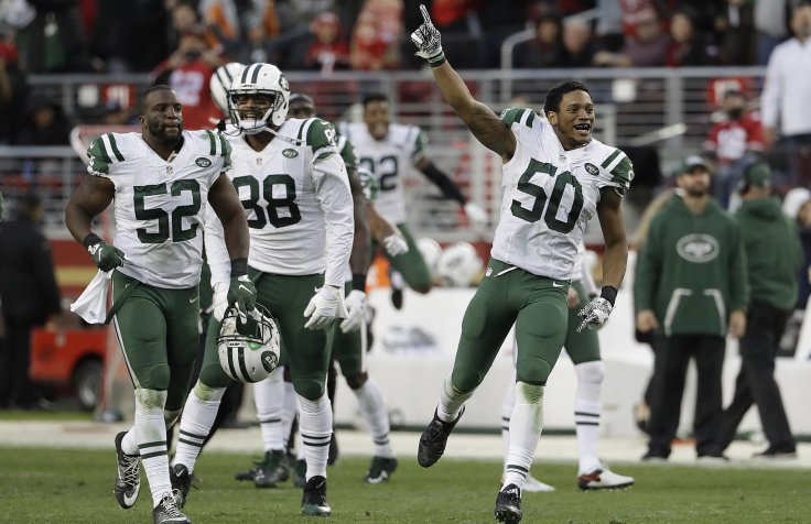 2017 NFL Preview - AFC East 3