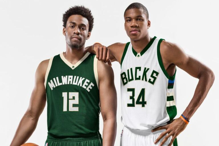 2017 NBA Preview - Central Division 5