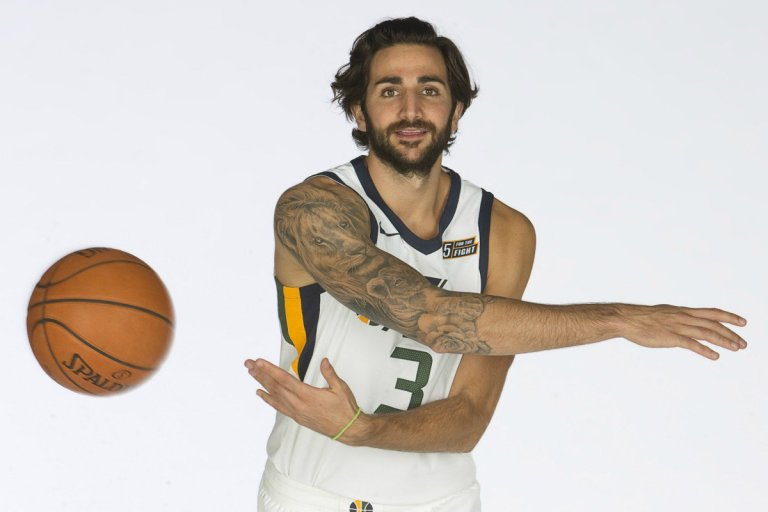 2017 NBA Preview - Northwest Division 3