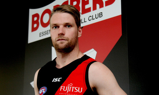 Grading Every Deal From The 2017 AFL Trade Period 4