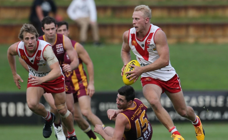 Your Clubs Biggest Need In The AFL Draft 2