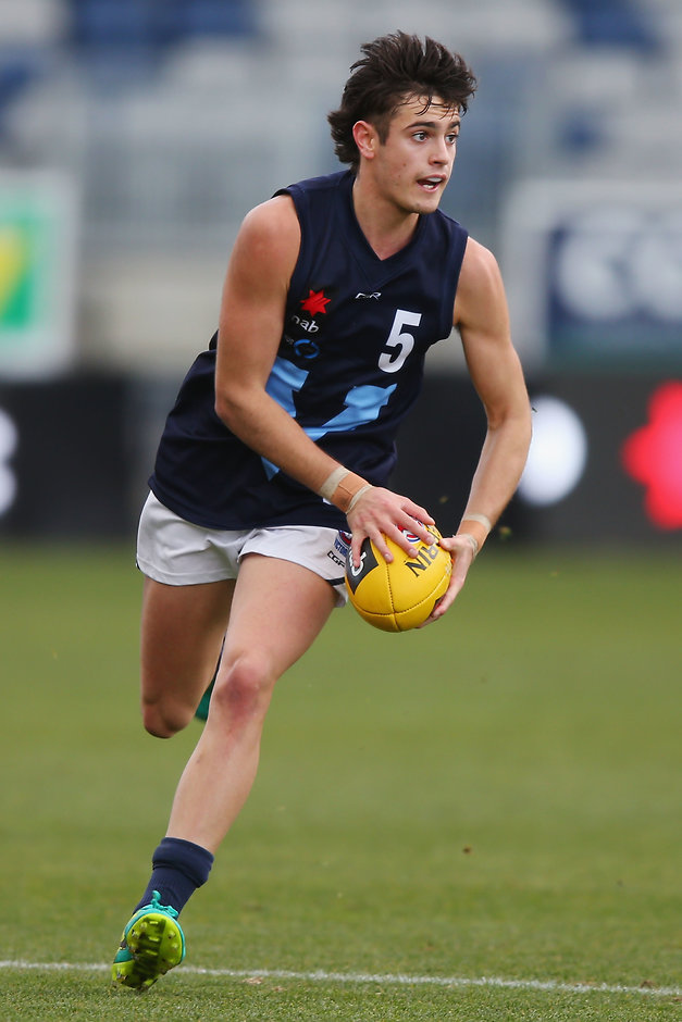 Your Clubs Biggest Need In The AFL Draft 3