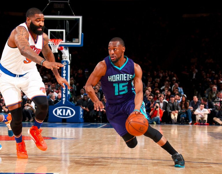7 Teams Who Could Trade For Kemba Walker 1