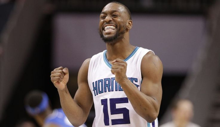 7 Teams Who Could Trade For Kemba Walker 2