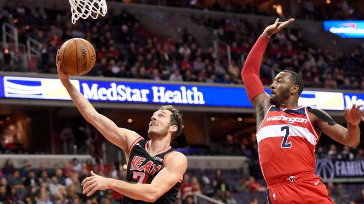 Predicting the 2018 NBA All-Star Teams Take Three 2