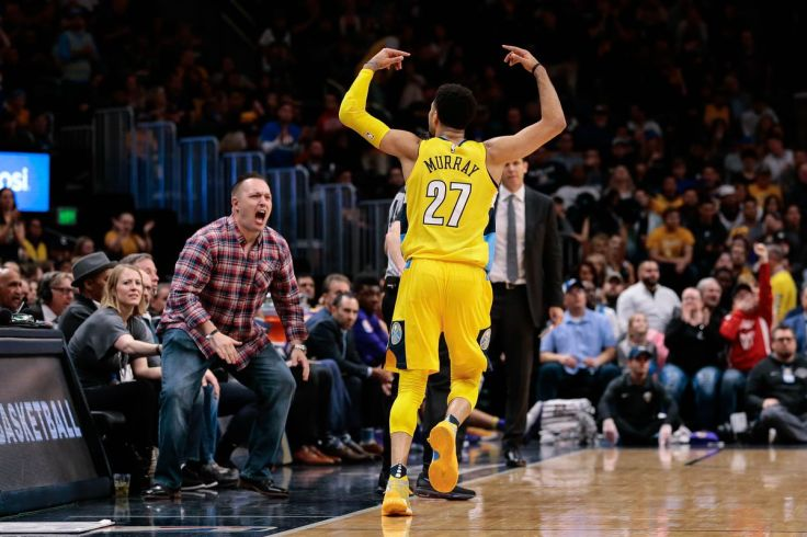 9 Questions That Need Answering During the Final Stretch of the 2018 NBA Season 1