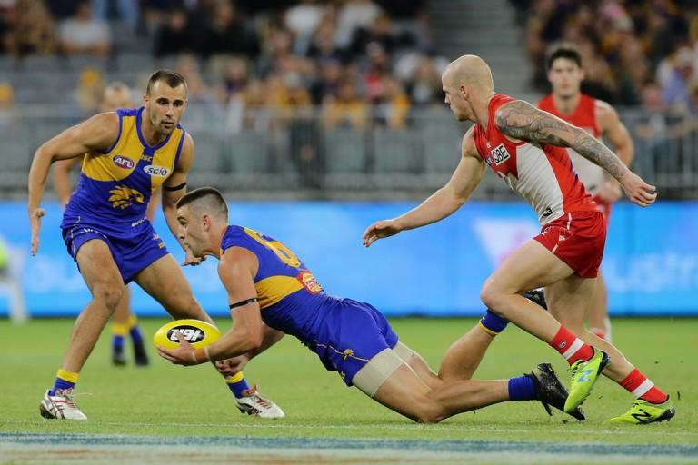 AFL Fantasy 2018 - Round 3 Wrap Up 2