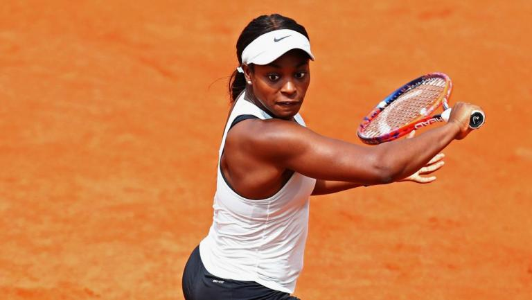 French Open Preview 2018 1