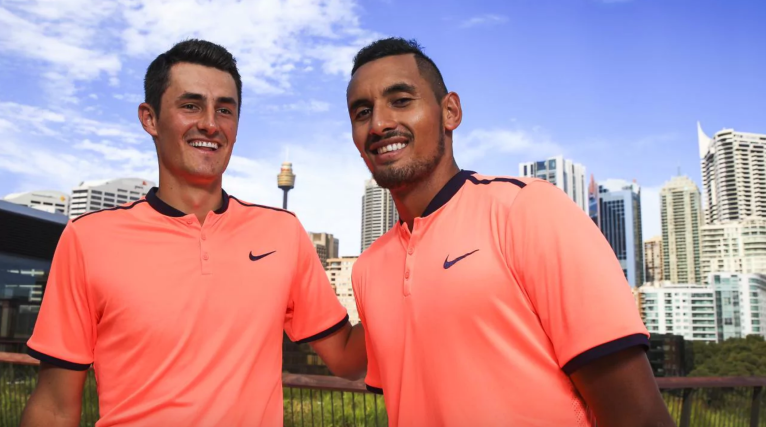 French Open Preview 2018 2