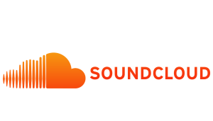 other-soundcloud